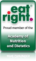 Eat Right Logo