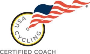 USCycling_Coach
