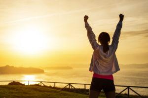 Health Coaching Success Program