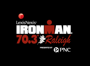 ironman-70-3-raleigh