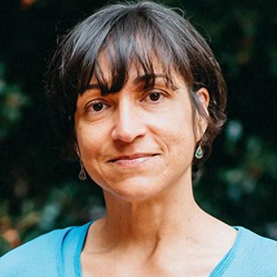 Leonela Connolly