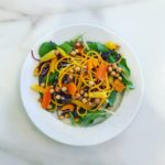 ColorFuel Salad