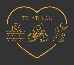 how to have your best triathlon season ever