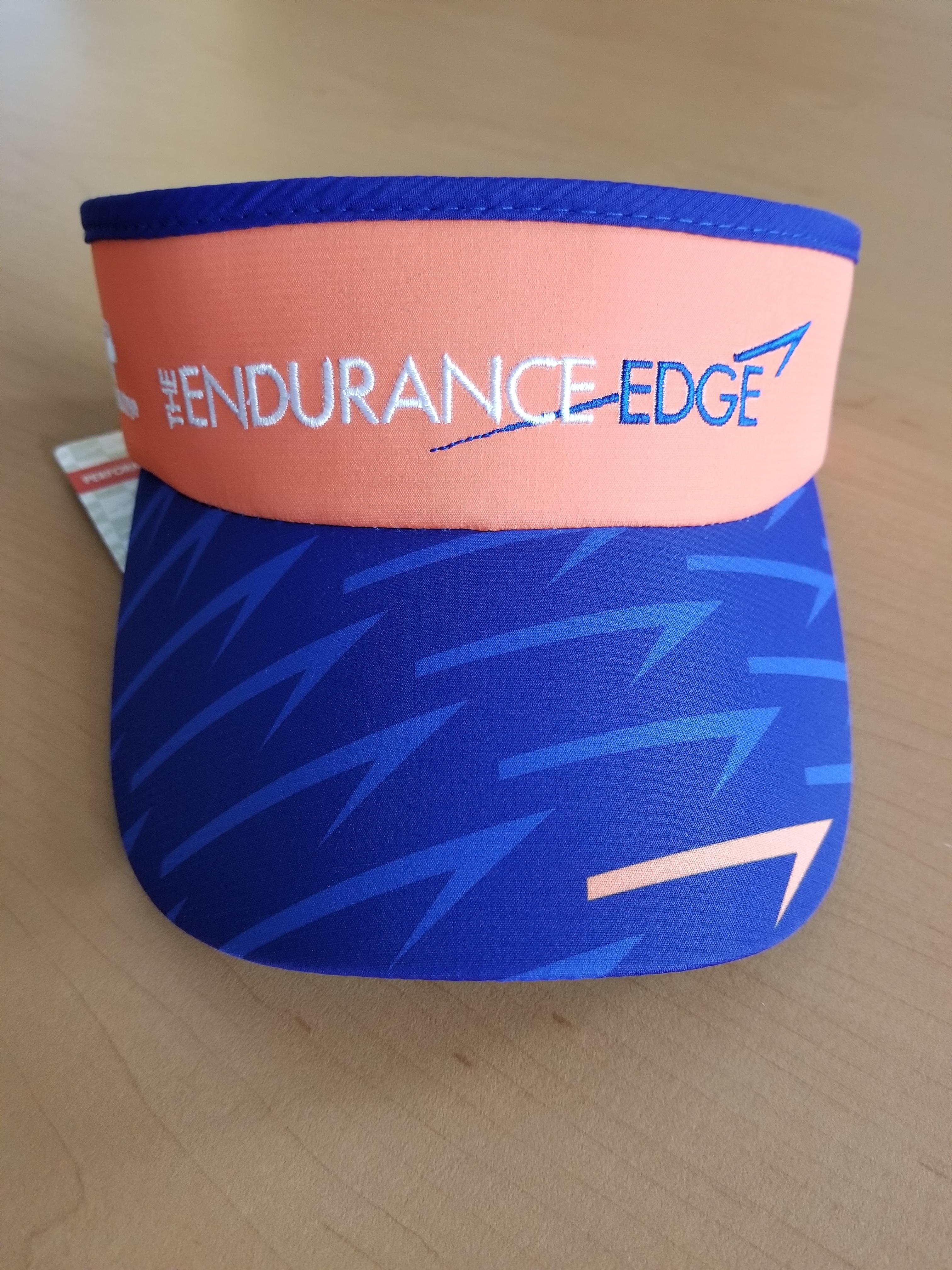 f656673c Headsweats SuperVisor | The Endurance Edge